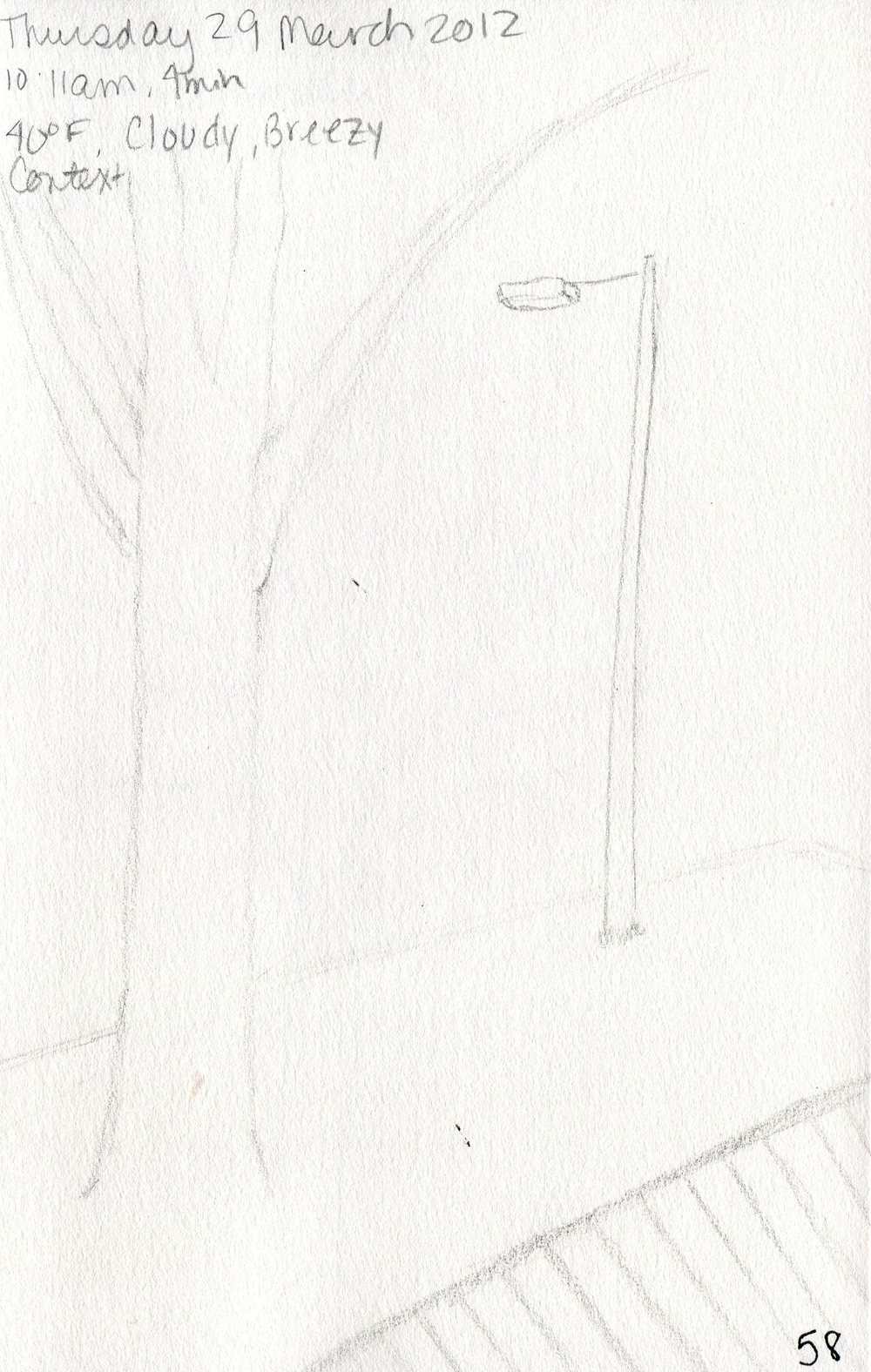 Tree 059.jpg
