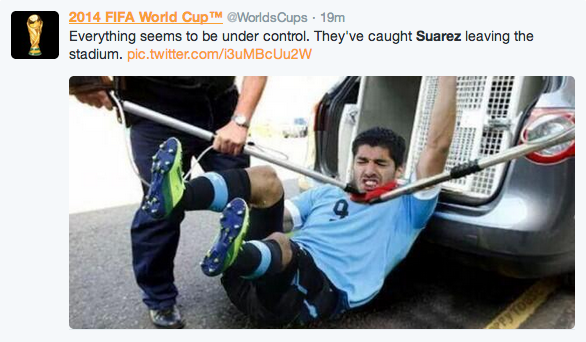 suarez-bite-world-cup-001