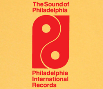philly-international-logo.jpg