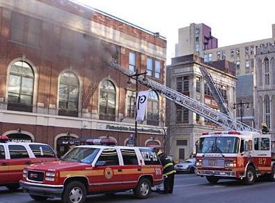 philadelphia_intl_rec_bldg2010-fire-trucks-med-wide.jpg