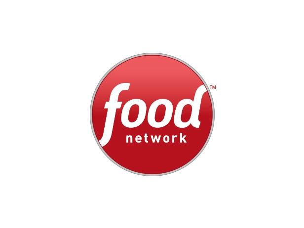 fnd_FN-New-Logo_s4x3.jpg