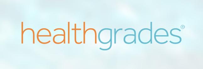 Healthgrades 2.png