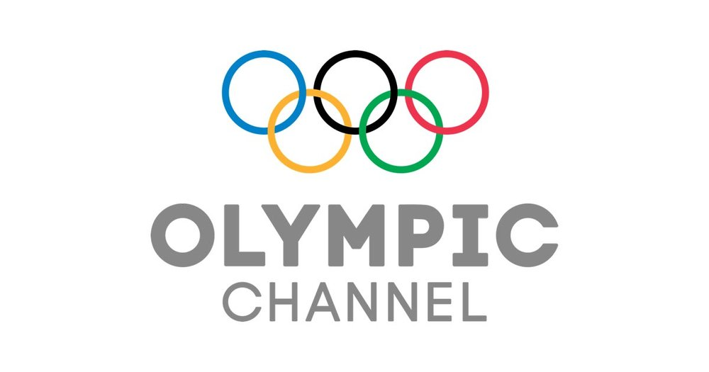Olympic Channel 2.jpg