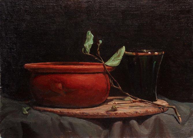 redbowl-still-life.jpg