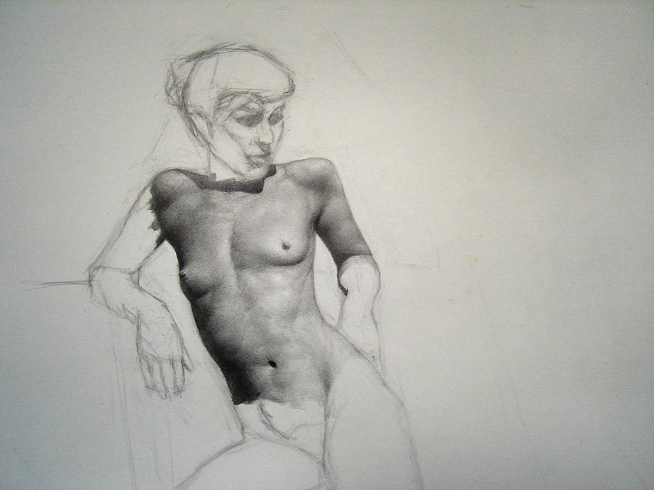 Christine-reclining2.jpg