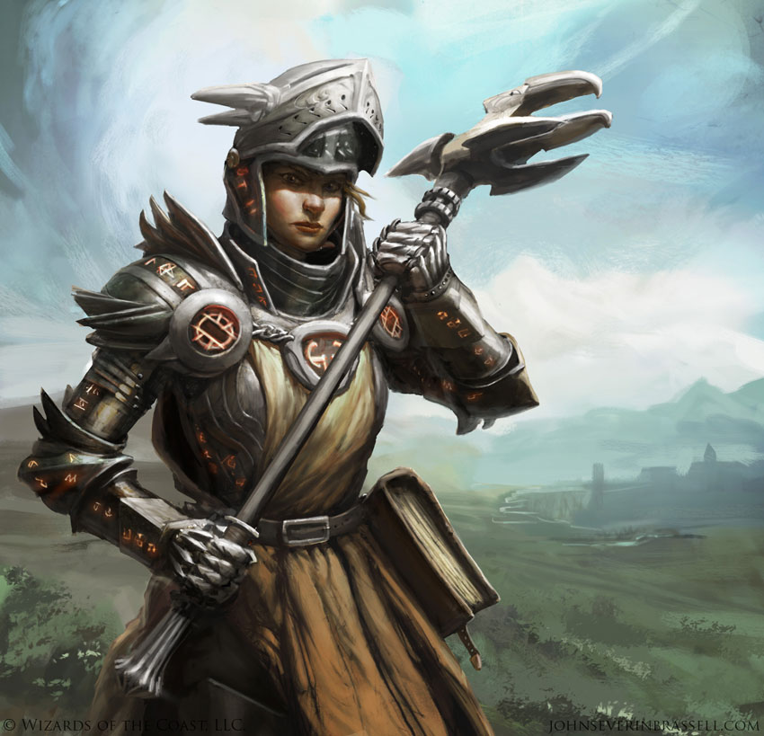 JohnBrassell-Cleric-web.jpg