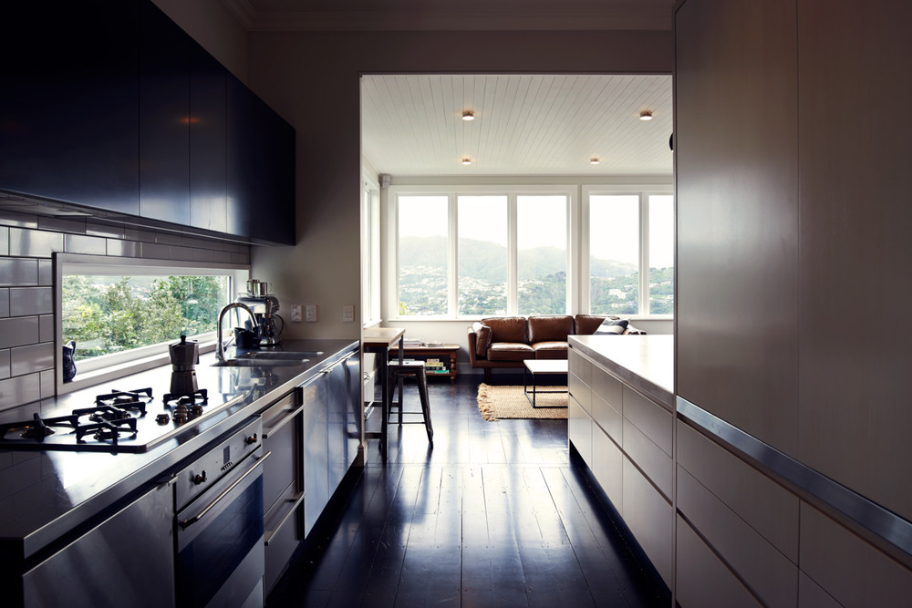 Solari-Architects-Anderson-House-04.jpg