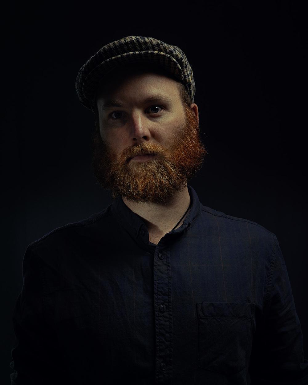 Gareth-White-Beard-Portrait.jpg