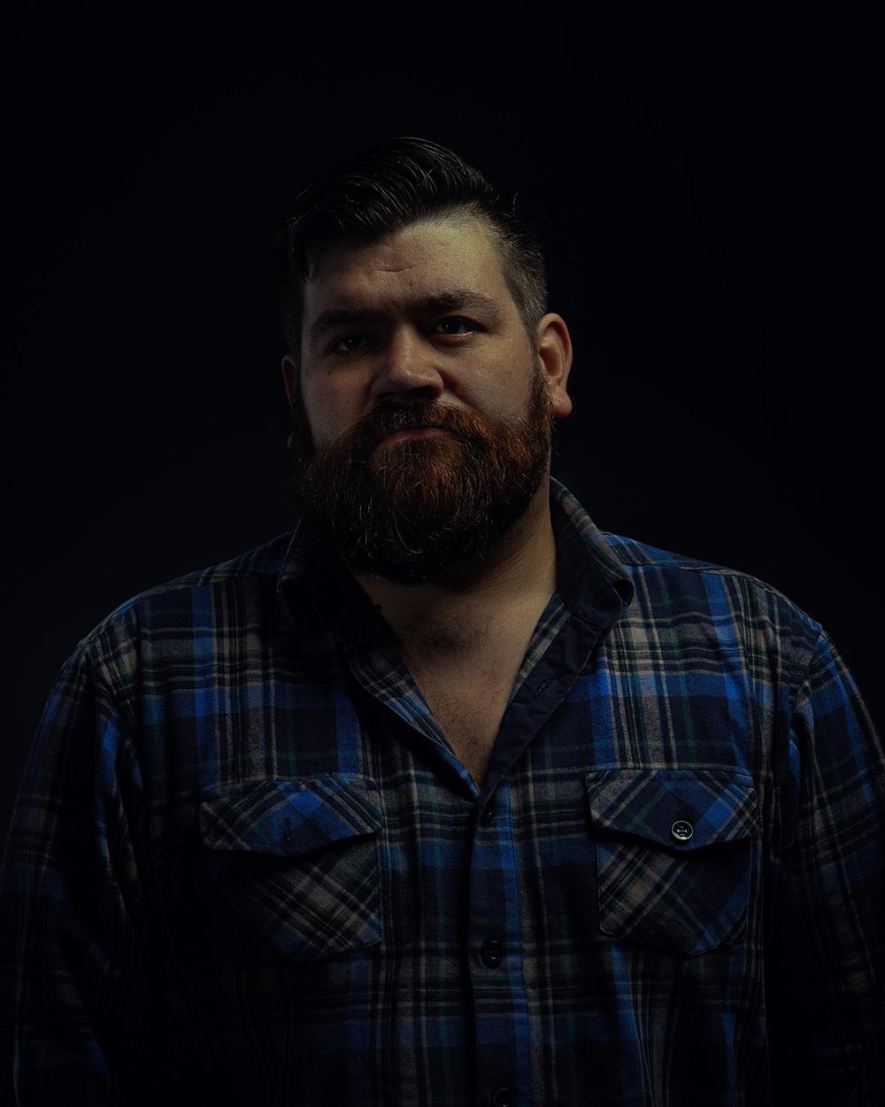 Kent-Lambert-Beard-Portrait.jpg