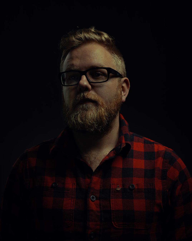 Jackson-James-Wood-Beard-Portrait.jpg