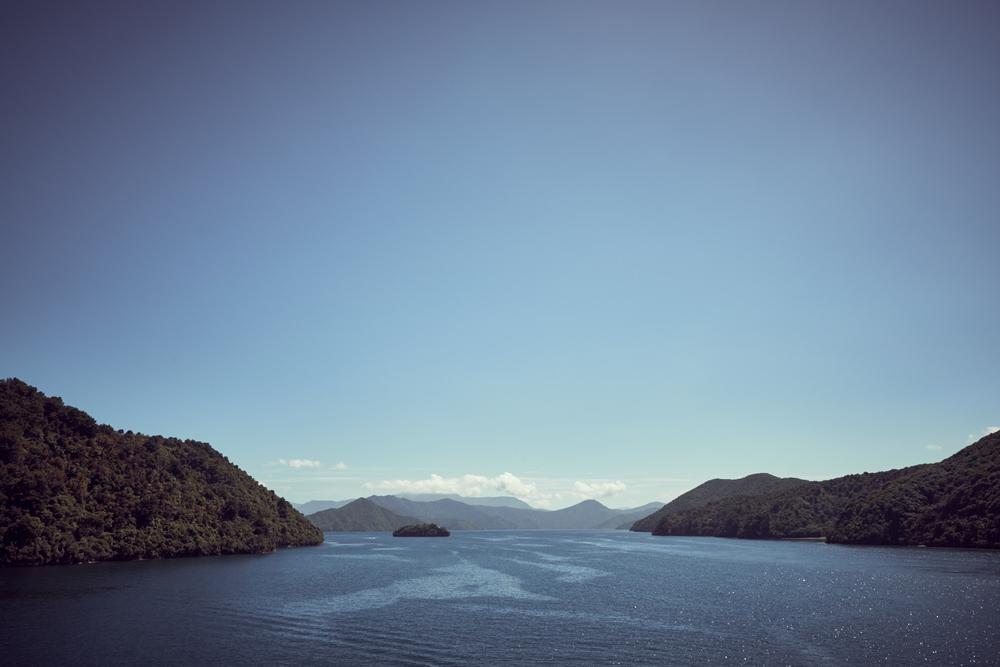 South-Island-0197.jpg