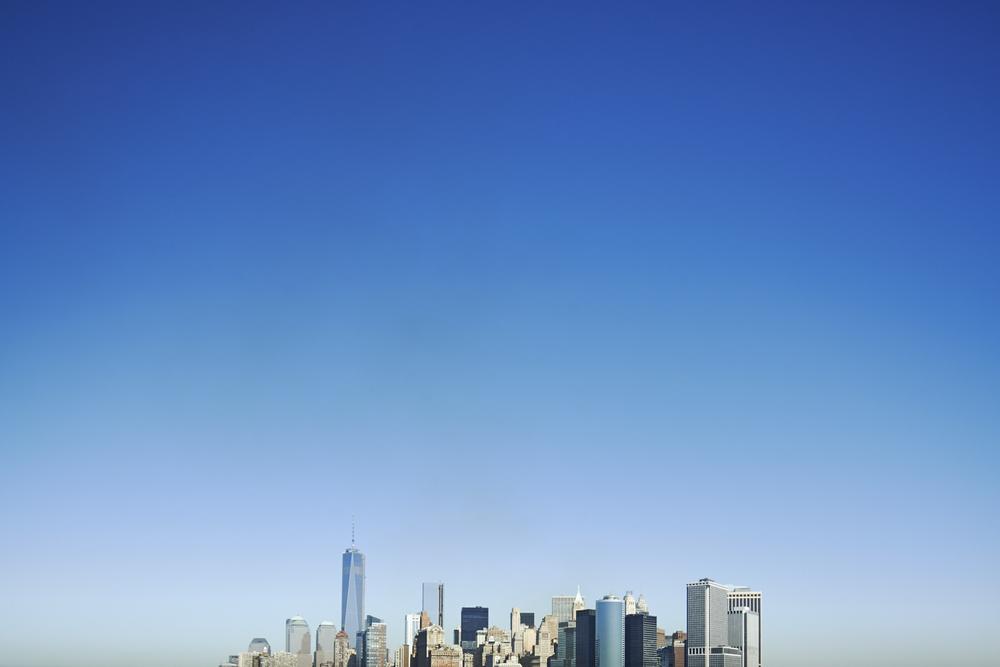 NewYorkCity-0652.jpg