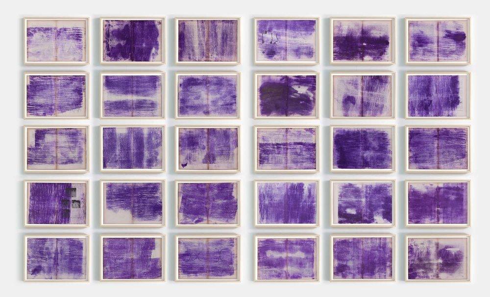 monagem violet-Recovered.jpg