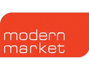 modernmarket.jpg