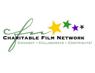 charitable_film.jpg