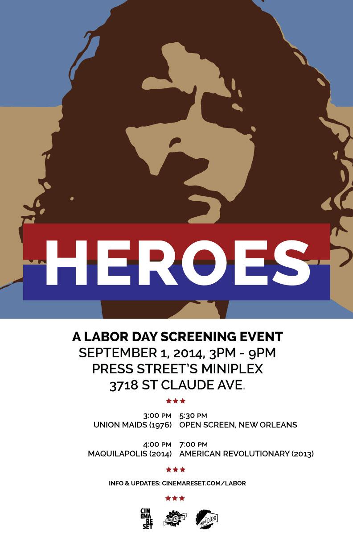 Heroes-Poster.jpg