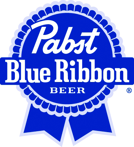 Pabst_Blue_Ribbon_Style_Guide_PBR002.jpg