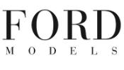 ford_models.jpg