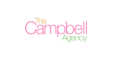 thecampbellagencylogo.png