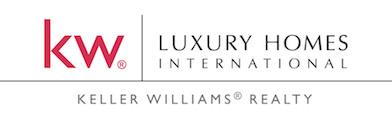 Keller Williams Luxury Agent Rick Raanes