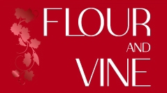 flour_and_vine_logo.png