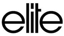 elite_logo.jpg