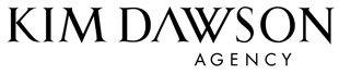 kimdawson_logo.jpg