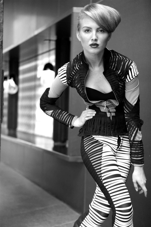 fashion_019.jpg
