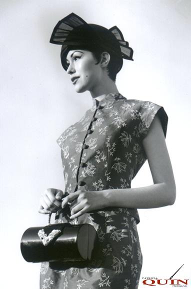 fashion_042.jpg