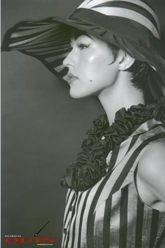 fashion_043.jpg
