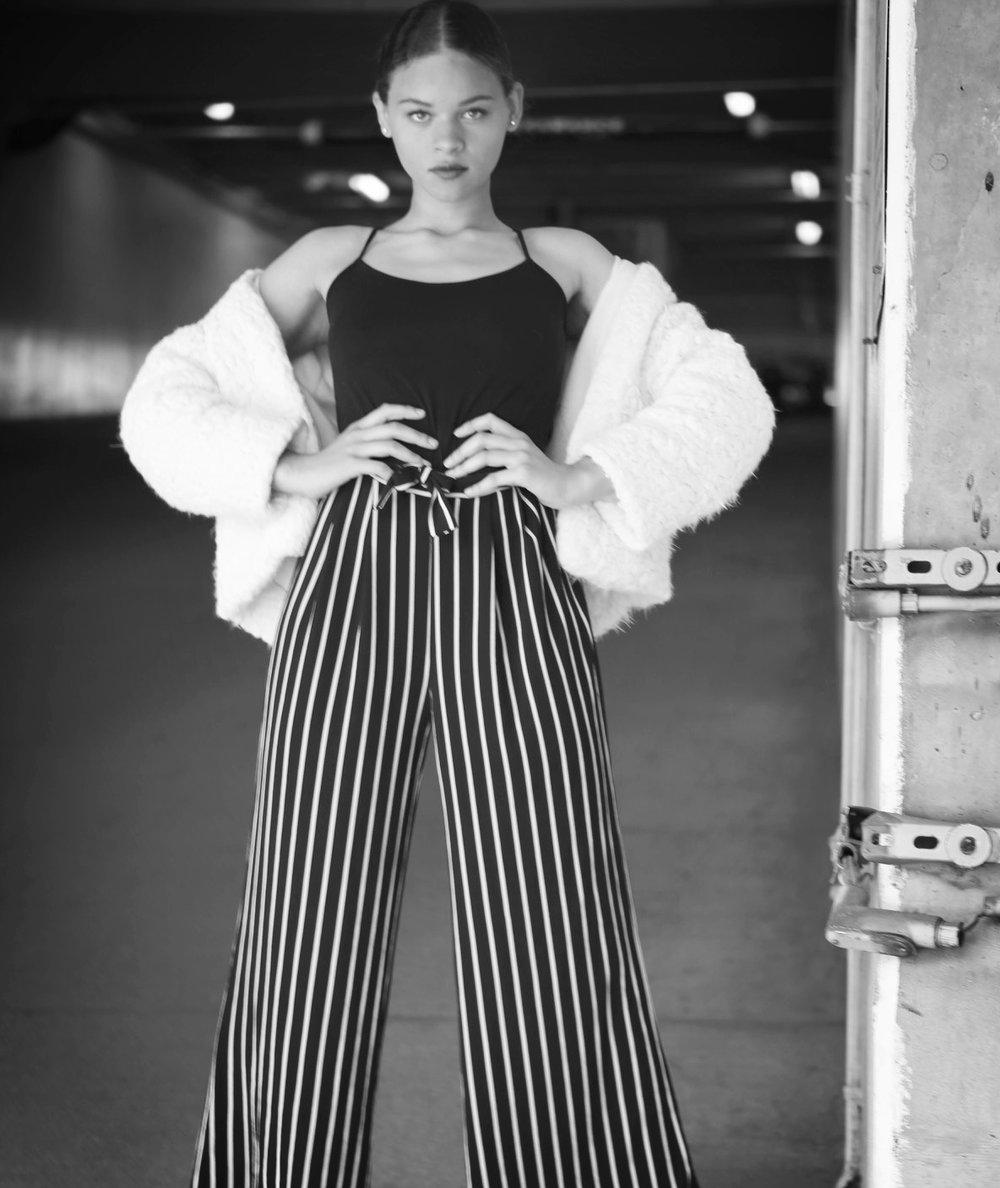 fashion_086.jpg