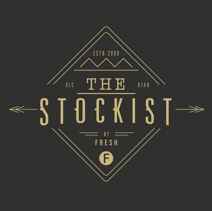 Stockist_logo.jpg