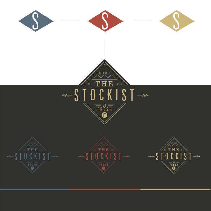 Stockist_logo_03.jpg