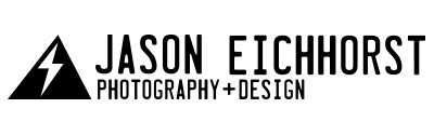 Jason Eichhorst Design and Photography