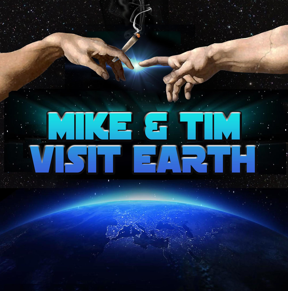 Mike and Tim Visit Earth.jpg