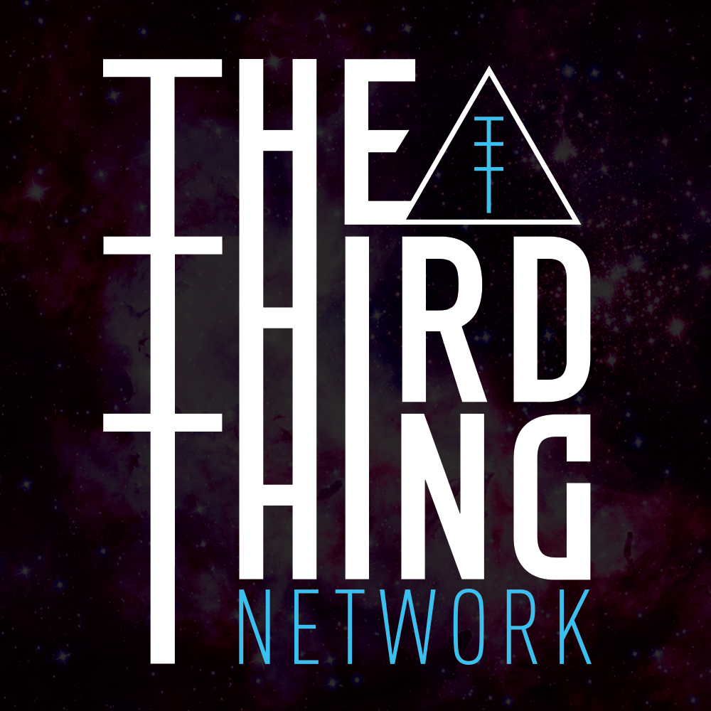 The Third Thing Network