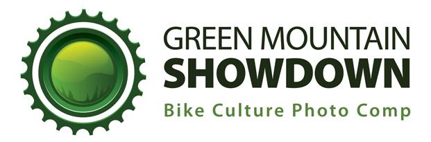 Green Mountain Showdown