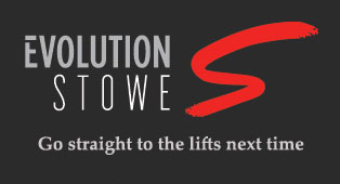 Stowe Mountain Resort's Evolution Stowe Card - The Last Lift Ticket You'll Ever Need
