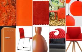 Top 10 Tangerine Tango Products
