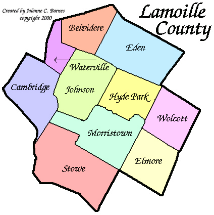 lamoille county jewish singles Single female household types by county subdivision#6 this section compares lamoille county to the 50 most populous counties in the united states and to those.