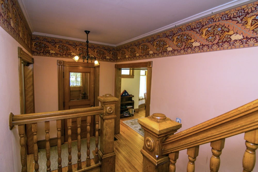 IMG_0284  2013-05-28 Coughlan Staircase Entry Hall.jpg