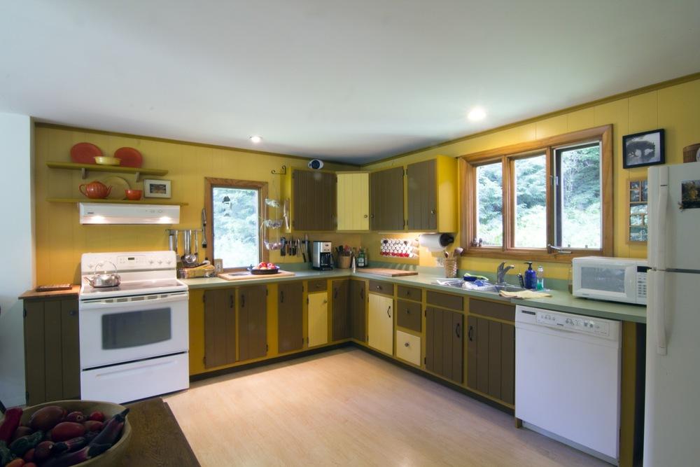 10-IMG_0475 20130730 Lipke Vigesaa Kitchen.jpg