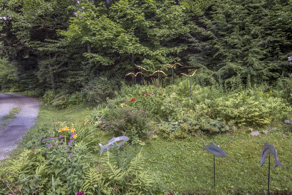 39-IMG_0550 Lipke Driveway end Sculpture Garden.jpg