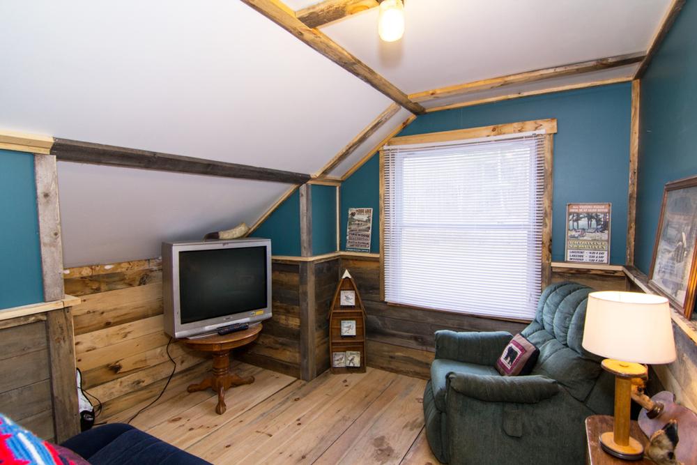25-IMG_1812 2014-10-31 Lockamy Blue Room.jpg