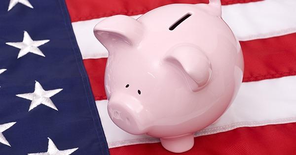 American Piggy Bank.jpg