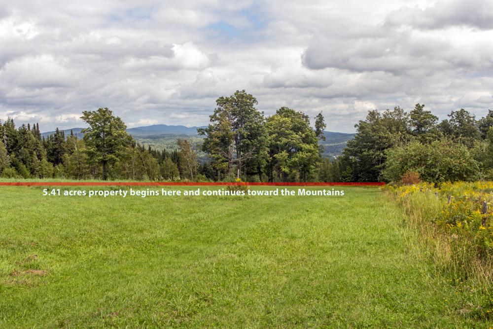 01-IMG_2316 Drayton EPR Property Begins Here.jpg