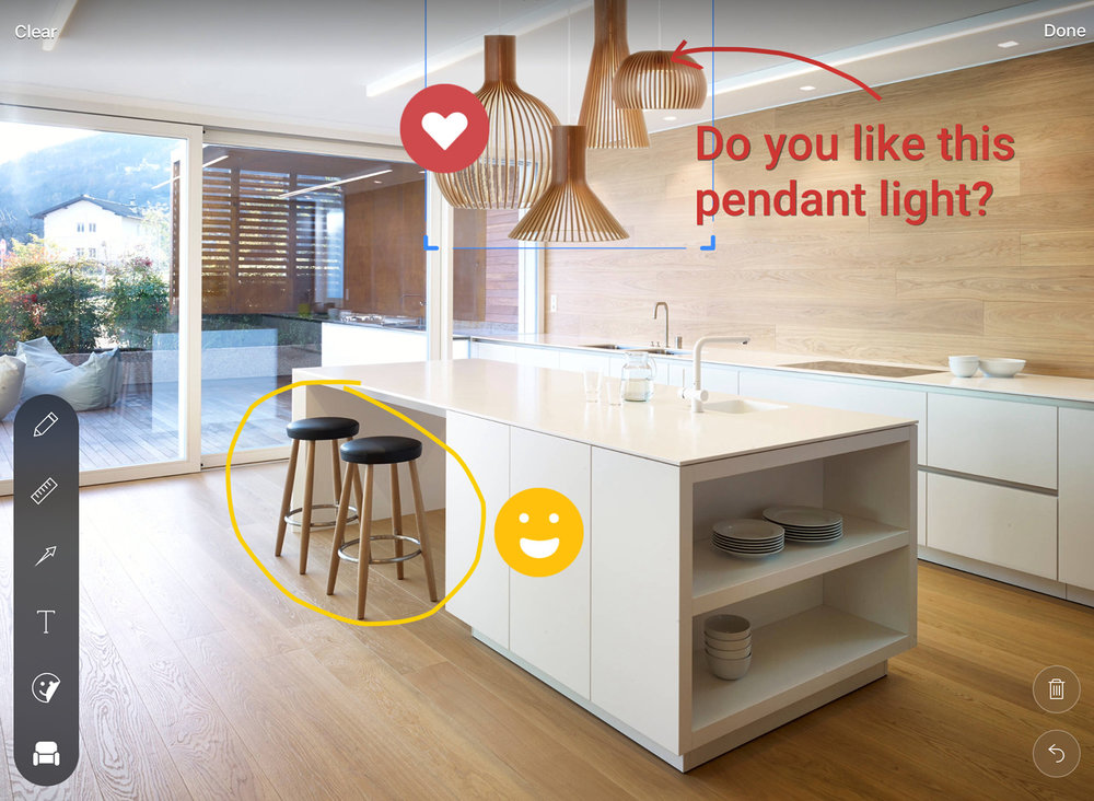 Houzz Interior Design Ideas.