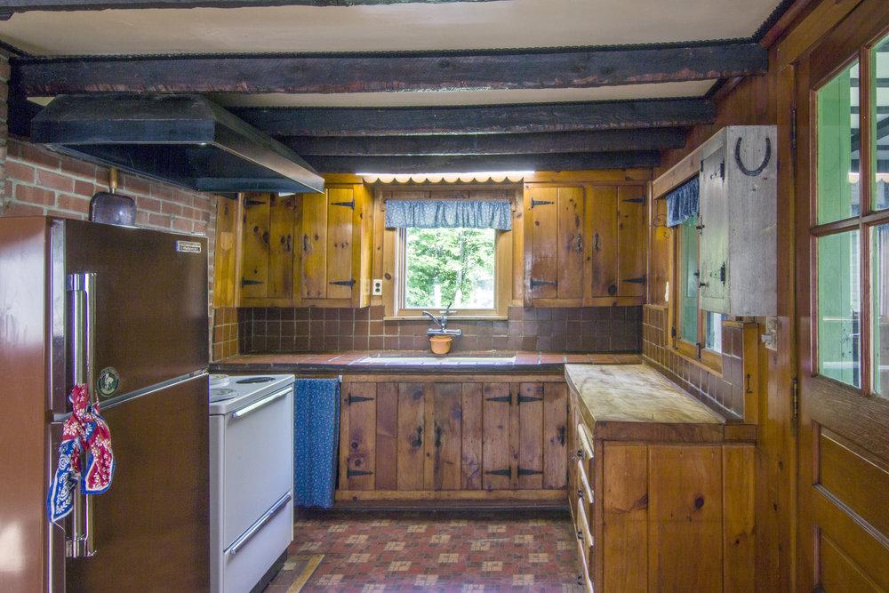 05-2017-08-25 IMG_3888 Bormann Kitchen.jpg