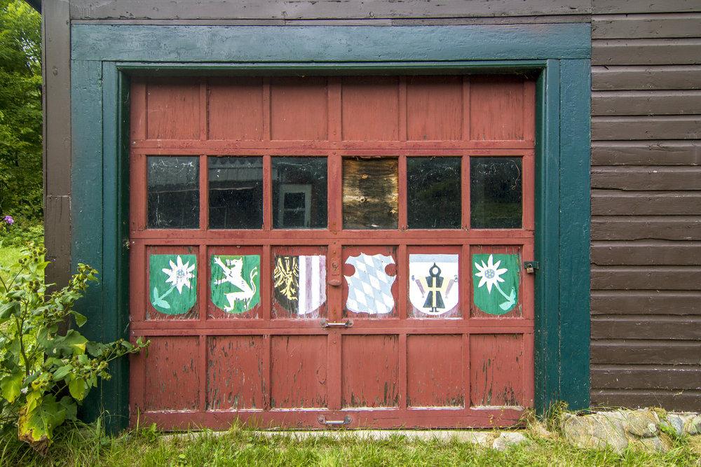 16-2017-08-25 IMG_3958 Bormann Garage Door.jpg