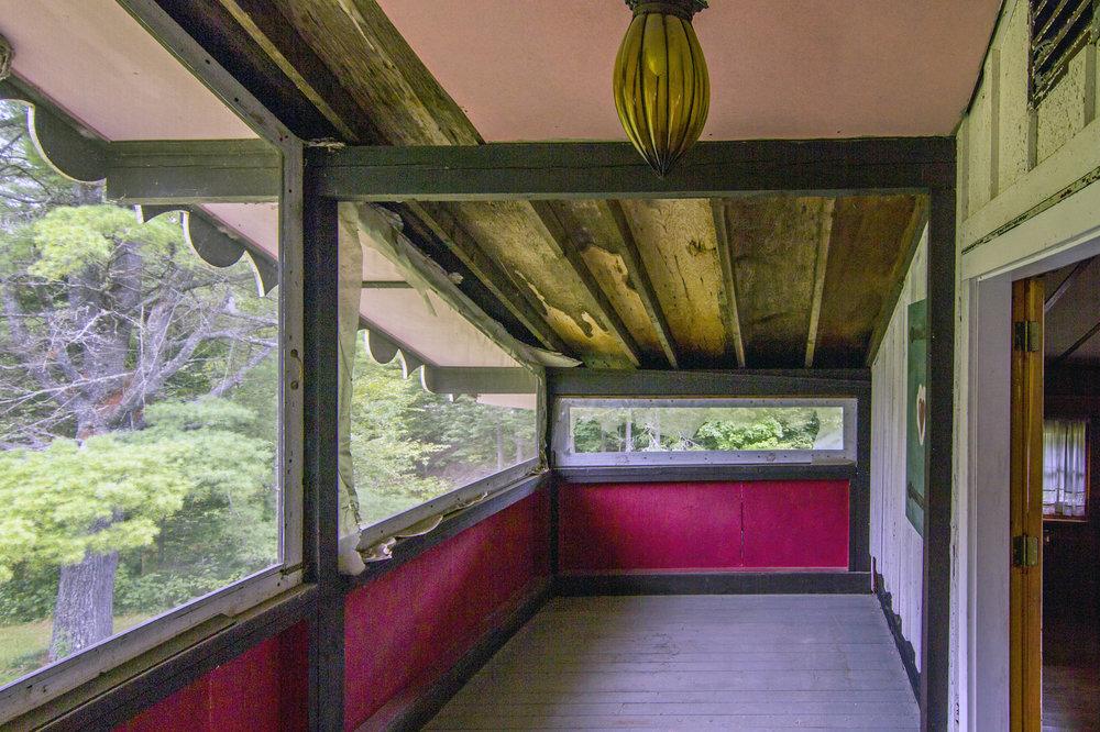 08-2017-08-25 IMG_3941 Bormann BR #1 Porch.jpg